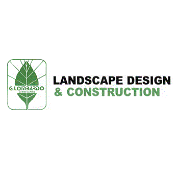 G. Lombardo Landscaping Design & Construction