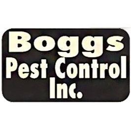 Boggs Pest Control Inc image 0