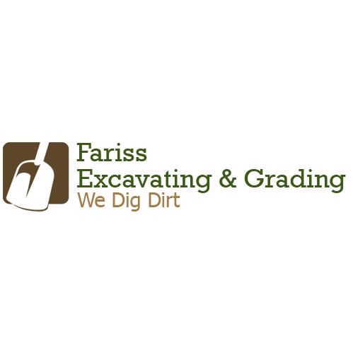 Fariss Excavating & Grading image 0