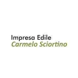 Impresa Edile Sciortino Carmelo
