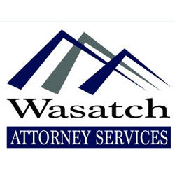 Wasatch Attorney Services