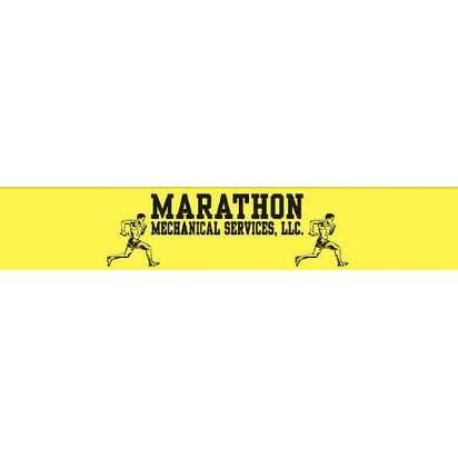 Marathon Mechanical Services