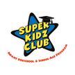 Super Kidz Club