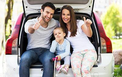 City Best Insurance image 0