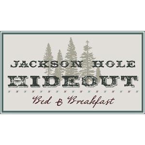 Jackson Hole Hideout image 51