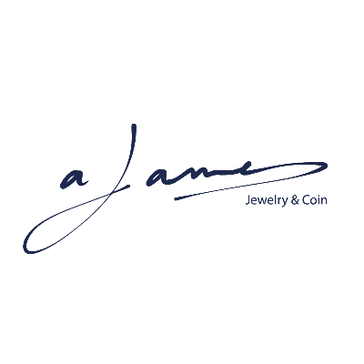 A James Jewelry & Coin image 3