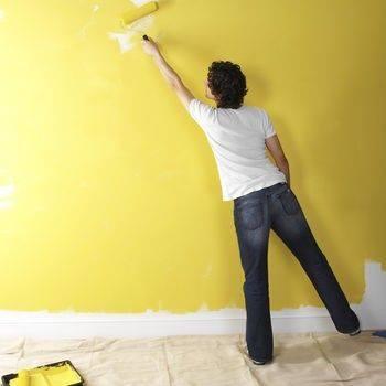 Colormart Paint Store image 11