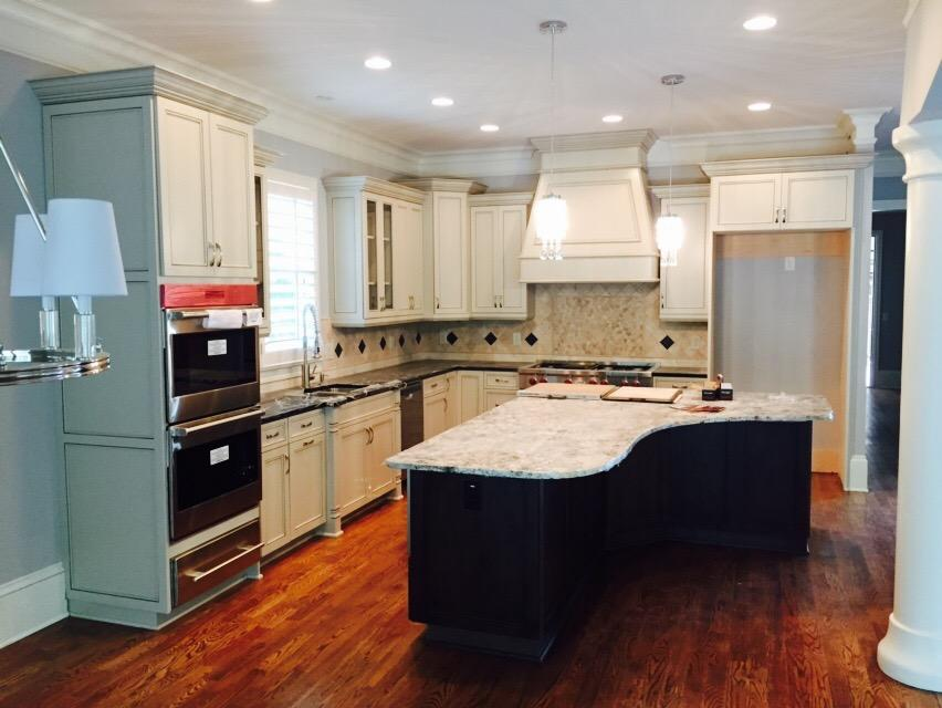 Imperial Design Cabinetry LLC image 9
