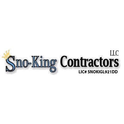 Sno-King Contractors, LLC