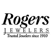 Rogers Jewelers - Saint Clairsville, OH - Jewelry & Watch Repair