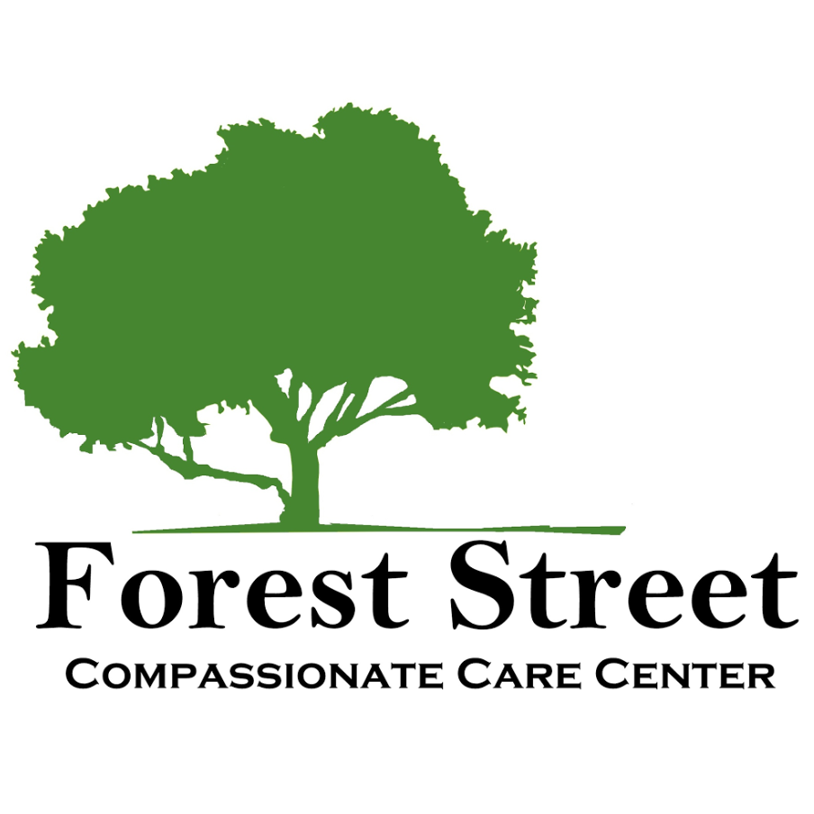 Forest Street Compassionate Care Center