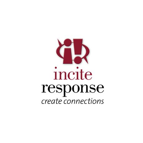 Incite Response