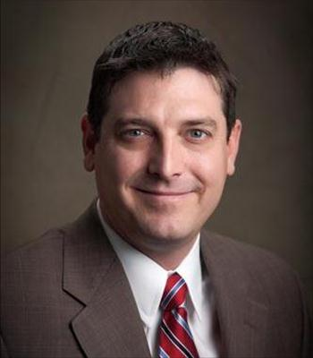 Allstate Insurance: Craig Pretzinger