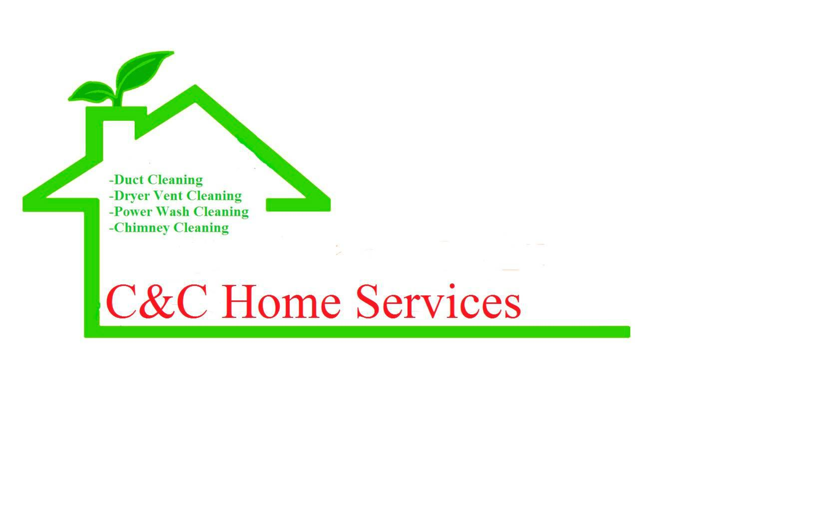 C&C Home Services, LLC image 1