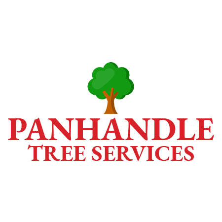 Panhandle Tree Services