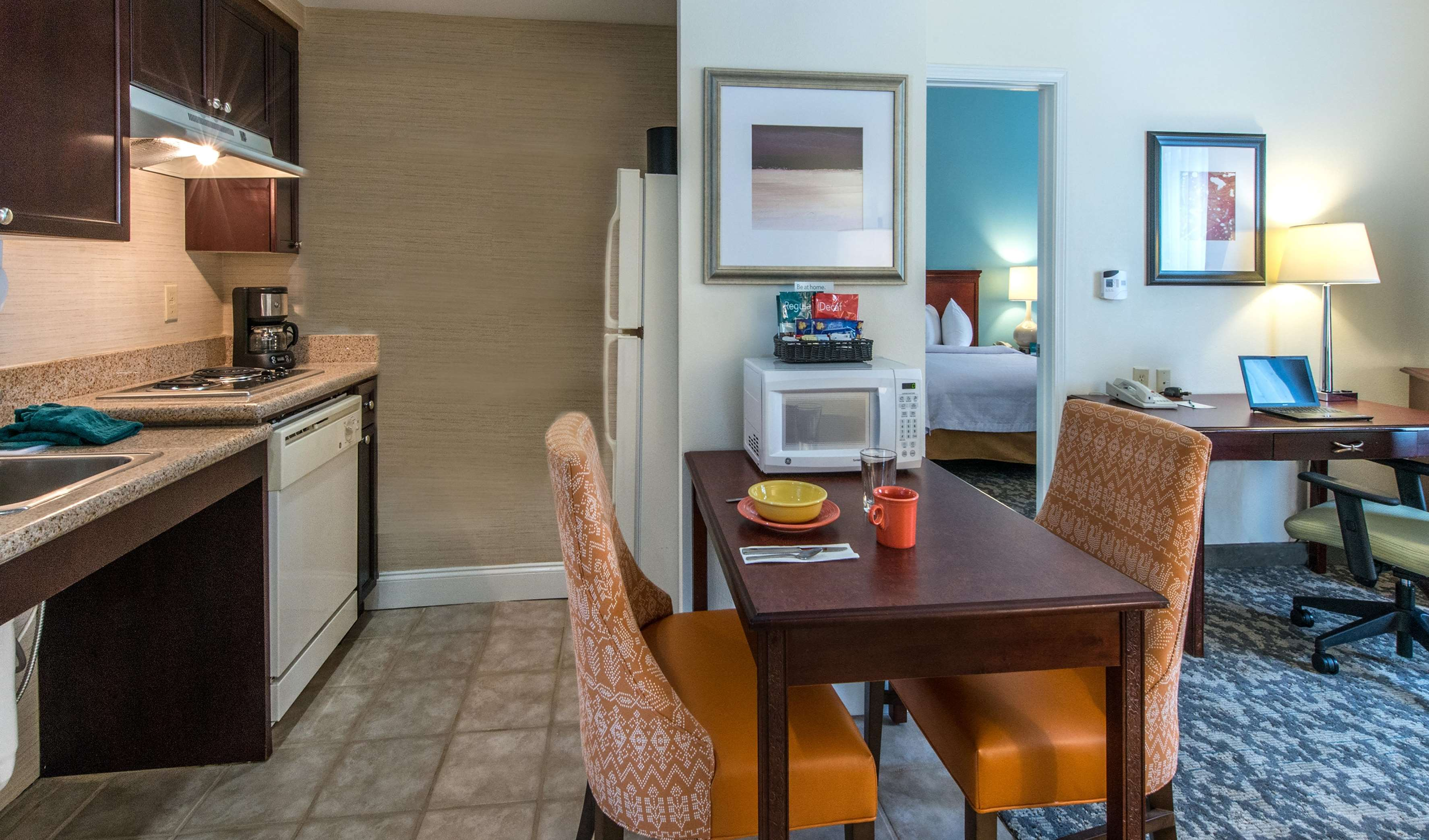 Homewood Suites by Hilton Montgomery image 15