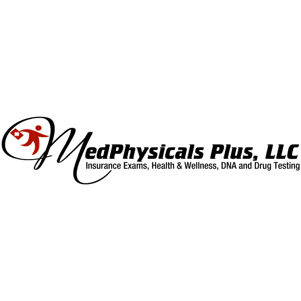 MedPhysicals Plus, LLC