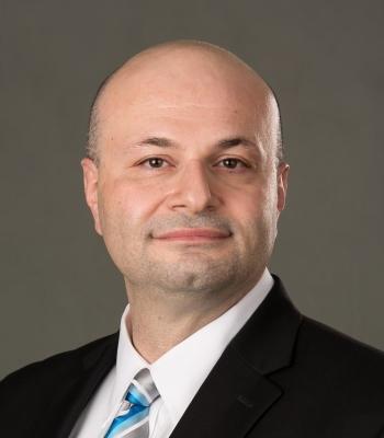 Allstate Insurance Agent: Steven Salar image 0