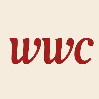 Wee Wellness Center image 0