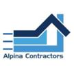 Alpina Contractors Inc.