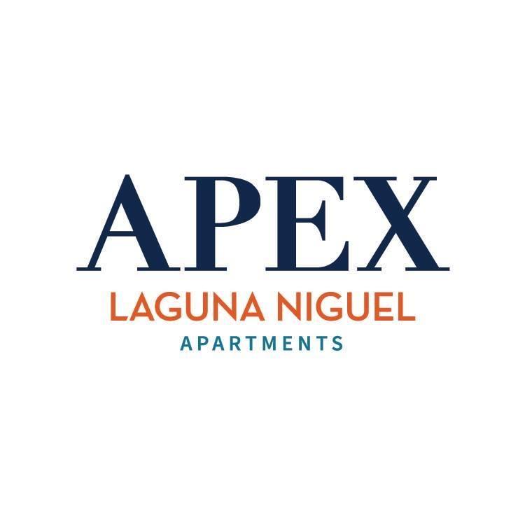 Apex Laguna Niguel Apartments