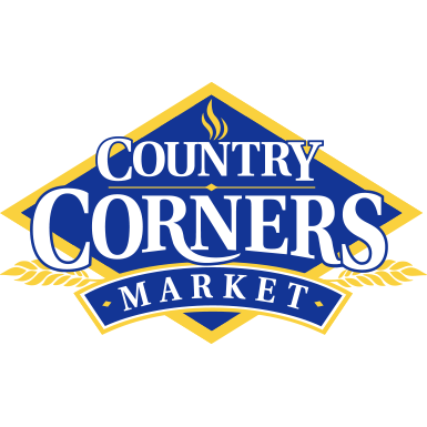 Country Corners Market