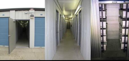 Southern Hills Self-Storage image 9