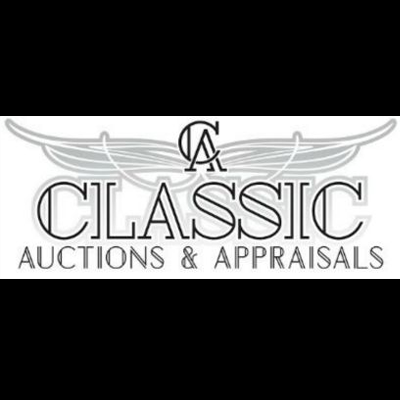 Classic Auctions & Appraisals of Iowa image 7
