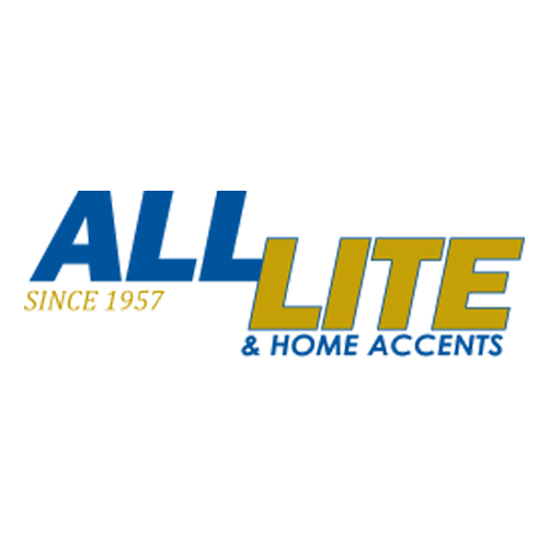 All - Lite & Home Accents