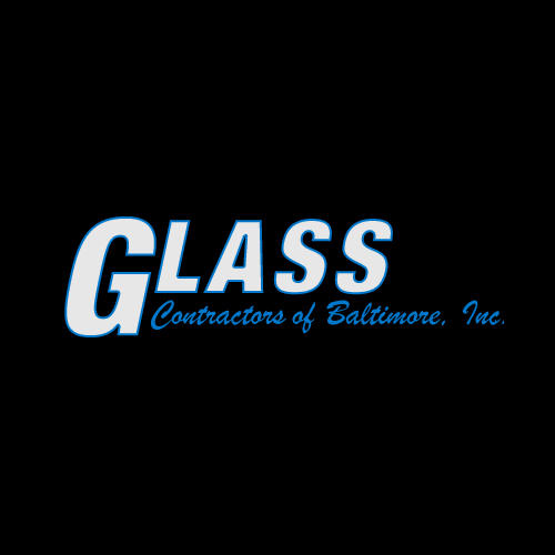 Glass Contractors of Baltimore Inc