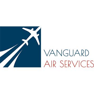 Vanguard Air Services