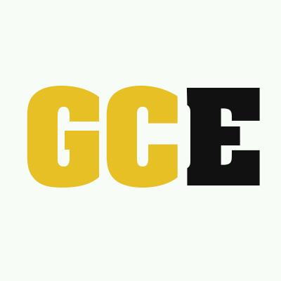 Gold Coast Electric image 0