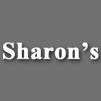 Sharon's image 0