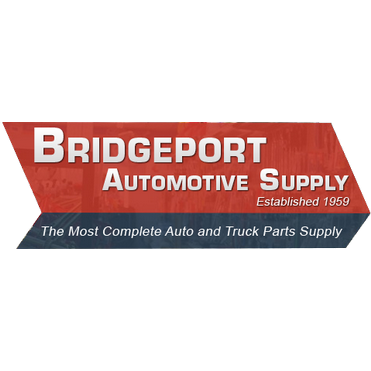 Bridgeport Automotive Supply image 0