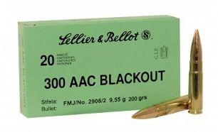 Military Shooters, LLC image 0
