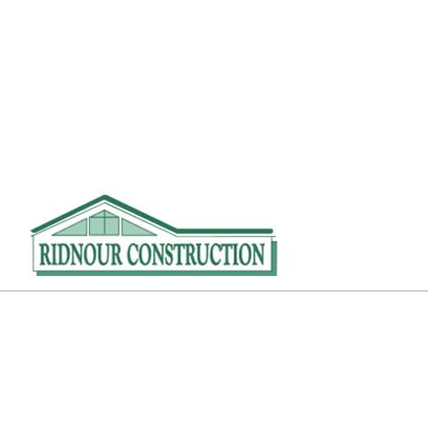 Ridnour Construction
