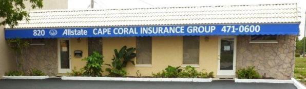 Craig Arndt: Allstate Insurance image 1