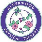 Alderwood Physical Therapy
