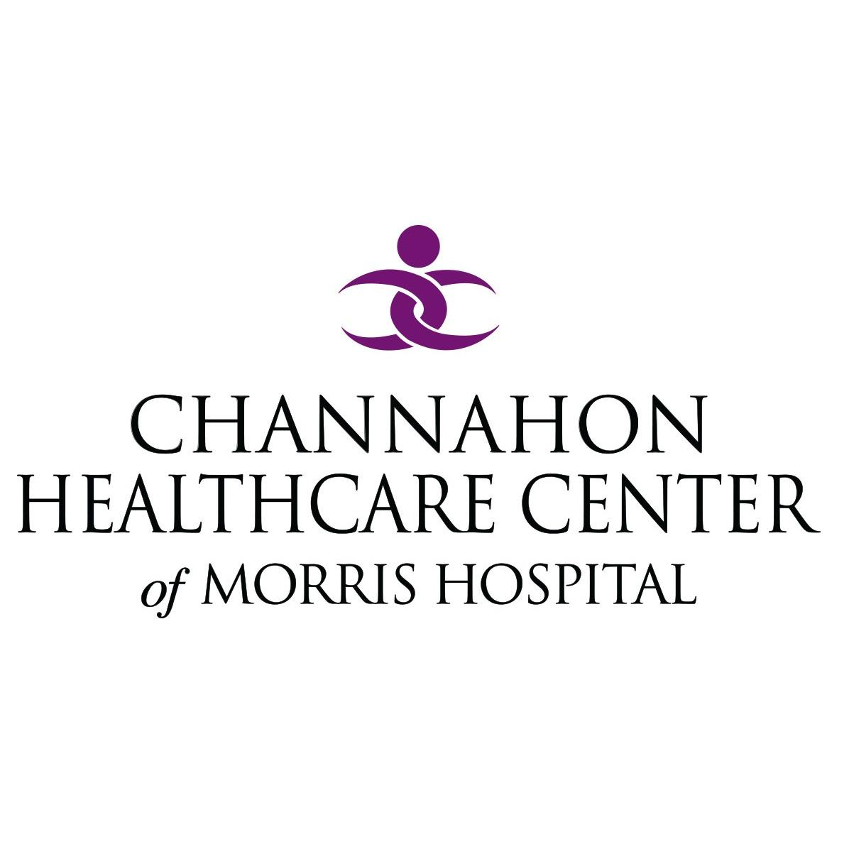 Channahon Healthcare Center of Morris Hospital
