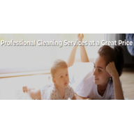 Ecogreen Pro: Carpet Cleaning Services