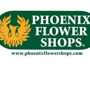 Phoenix Flower Shops - Phoenix, AZ - Florists