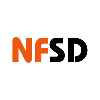 North Fork Surveying & Drafting Inc. image 0