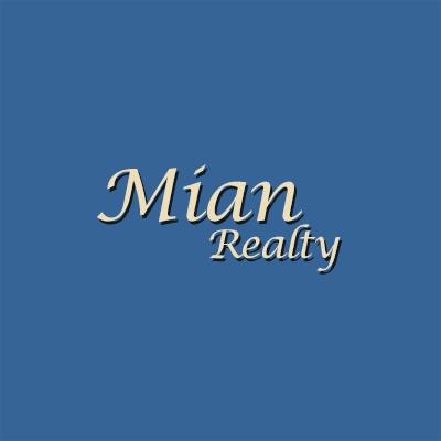 Mian Realty
