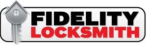 Fidelity Locksmith image 0