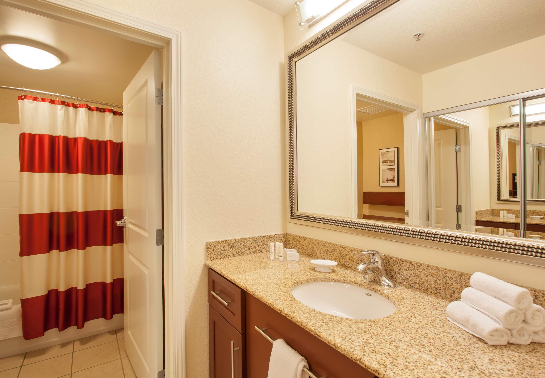 Residence Inn by Marriott Phoenix NW/Surprise image 11
