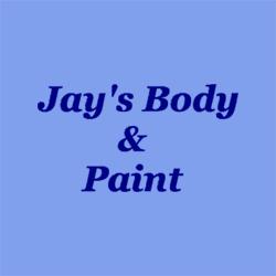 Jay's Body & Paint image 0
