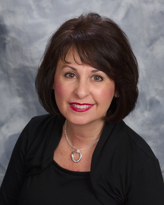 Deborah of Accent Plastic Surgery, P.A. | San Antonio, TX