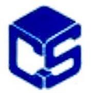 Cornerstone  Furniture Inc