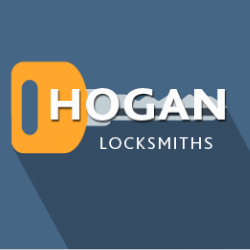 Hogans Locksmiths