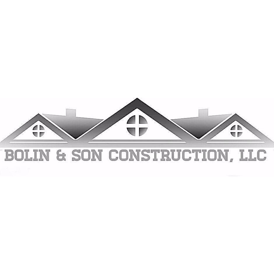 Bolin & Son Construction, LLC